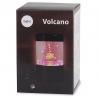 Fontaine volcan USB