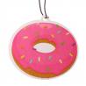Désodorisant à suspendre Donut parfum sucré