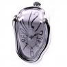 Horloge fondue Salvador Dali