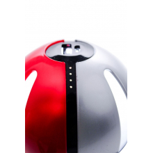 Pokéball Power Bank batterie externe pour Pokémon GO