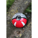 Pokéball Power Bank batterie externe pour Pokémon GO