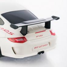 Porsche 911 Turbo GT3RS téléguidée