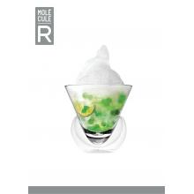 Kit Moléculaire Mojito R-Evolution