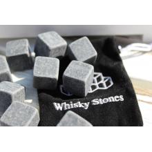 Glaçons à whisky (lot de 9)