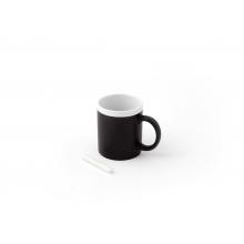 Mémo Mug