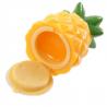 Baume à lèvres fun Ananas et Flamant rose
