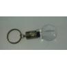 Clef USB 2 GO Ampoule