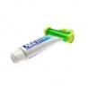 Presse tube dentifrice
