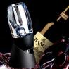 Aérateur de vin Magic Wine Decanter