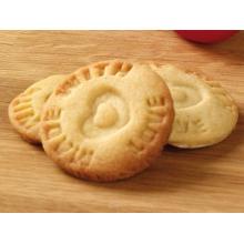 Tampons à Cookies (lot de 3)