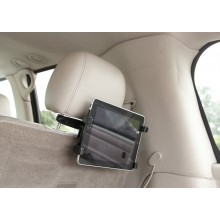 Support de tablette tactile pour voiture