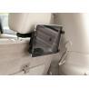 Support de tablette tactile pour voiture