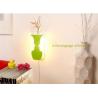 Lampe Vase Design