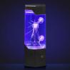 Lampe design méduses