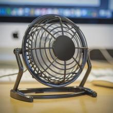Ventilateur de bureau USB