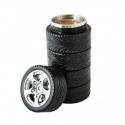 Thermos Pneu Tyre Cup