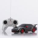Porsche 911 Turbo GT3RS télécommandée - Noir