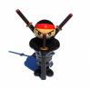 Bloc de Couteaux Ninja