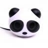 Haut-Parleur Panda