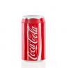 Tirelire Canette de Coca Cola