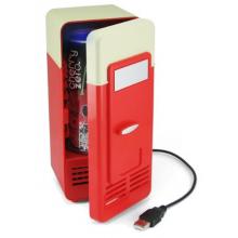 Frigo USB