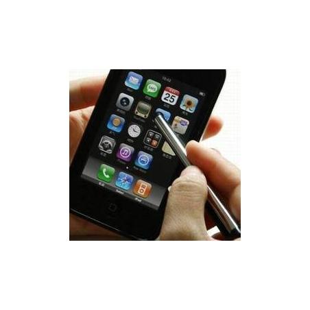 Stylet pour écran tactile