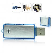Clef USB espion 4go