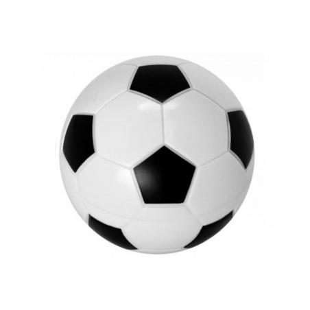 Balle décapsuleur musical : tennis, football ou golf
