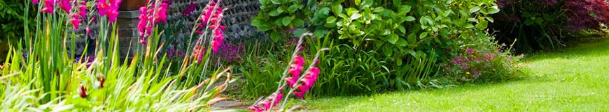 articles originaux et accessoires de d coration pour jardin et ext rieur cadeaux gadgets. Black Bedroom Furniture Sets. Home Design Ideas