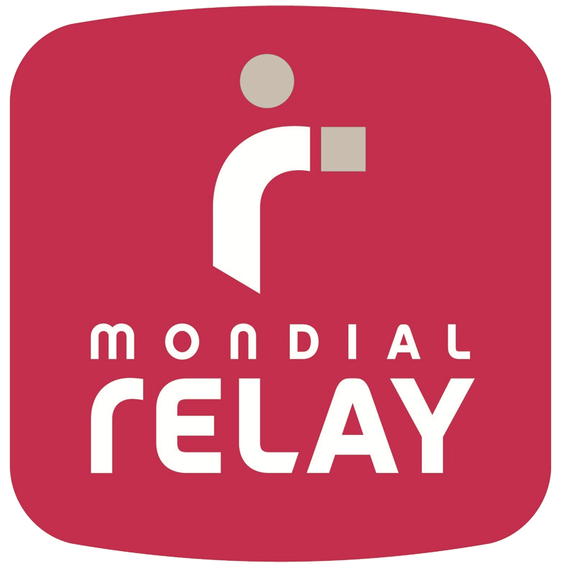 Mondial Relay